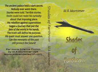 Shades of Farthrow, cover populated *SAMPLE ONLY*