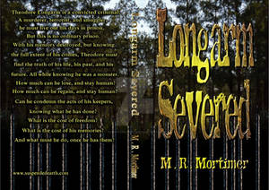Longarm Severed cover concept 1 (quarter res)
