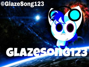 GlazeSong123's Profile Picture