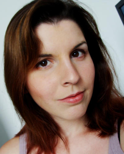 luna-ishtarcosplay's Profile Picture