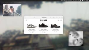 january screenshot