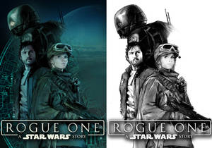 RogueOne.ColorTest