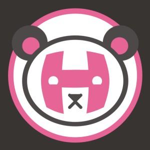 h-panda's Profile Picture