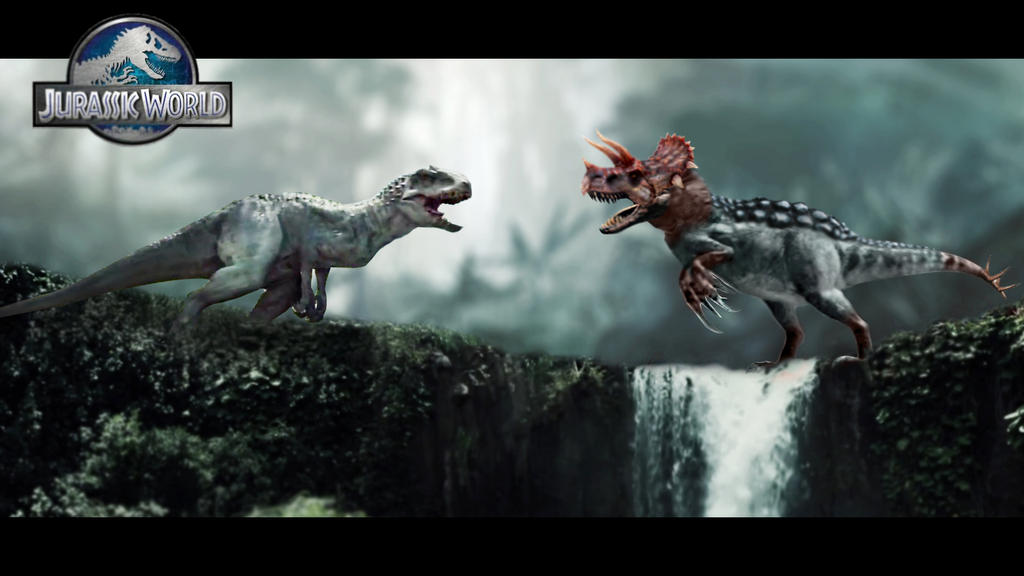 indominus_rex_vs_ultimasaurus_by_widowknight-d9cp56d.jpg