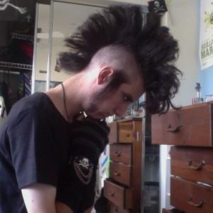 bryce163's Profile Picture