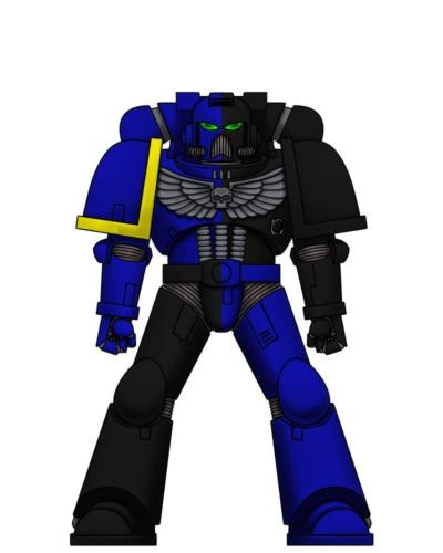 TalosLord's Profile Picture