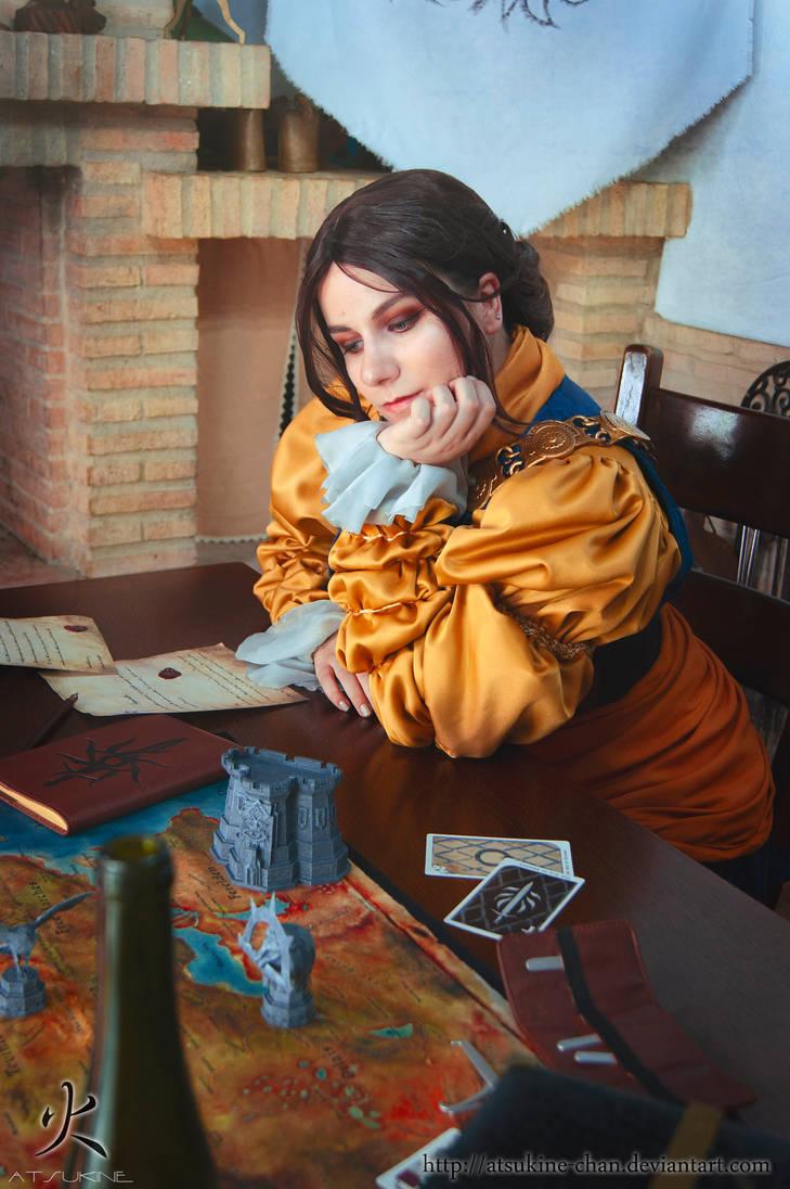 Drage alder inkvisition dating josephine