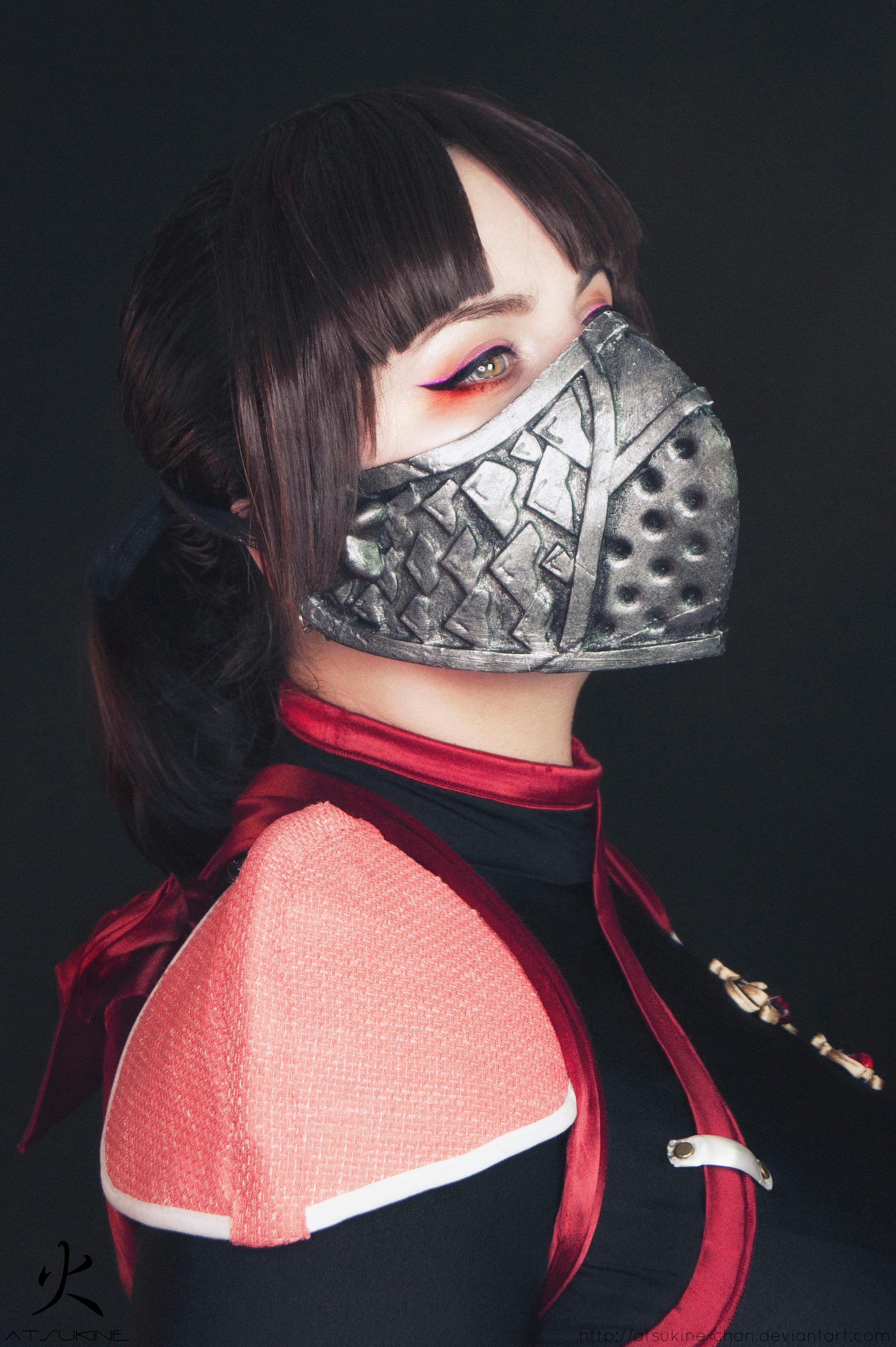 Sango - Inuyasha - 10