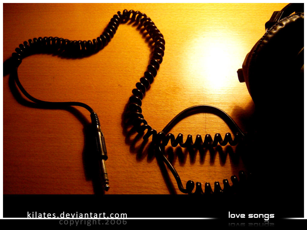 love songs by kilates