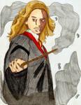 .:Hermiony Granger:.