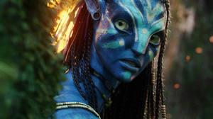 .:Avatar 2:.