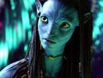 .:Avatar 3:.