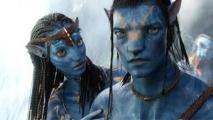 .:Avatar 4:.
