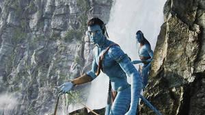 .:Avatar 6:.