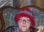 .:Mom 2009 Christmas:.