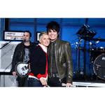 .:Ellen and Adam:.