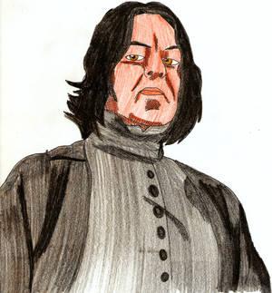 .:Snape:.