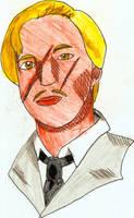 .:Remus Lupin:.