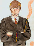 .:Neville Longbottom:.