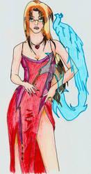 .: HP Alice:.