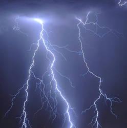 .:Lightning 4:.
