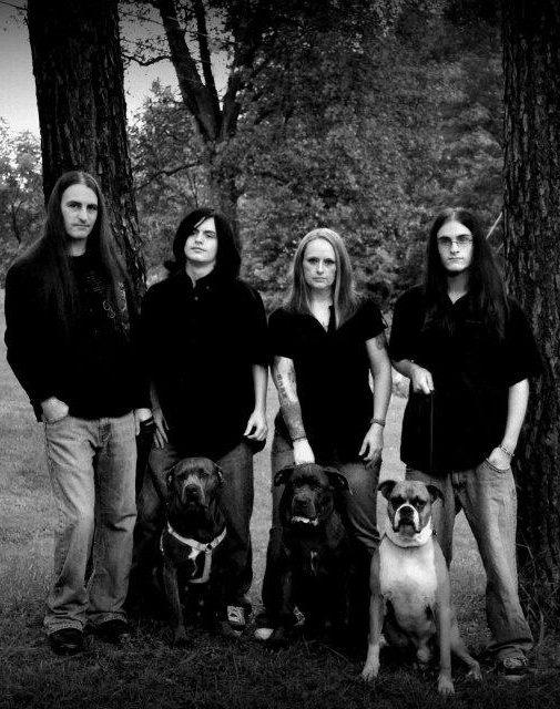 .:Jolene's family photo 2:.