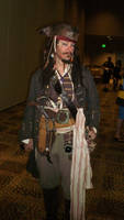.:Captian Jack Sparrow:.