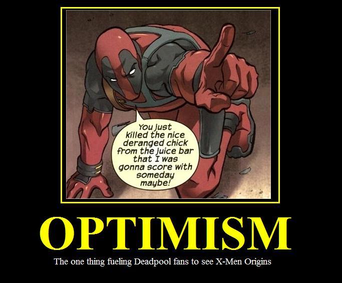 Optimism by xxbrasschicaxx