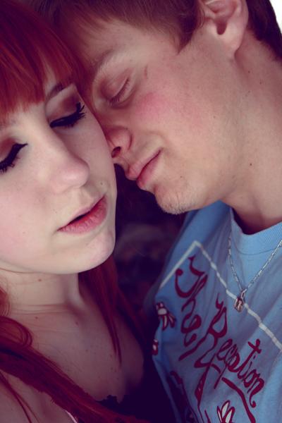 Wahre Liebe by Asilwen - A�k'a Sad�k Olanlara