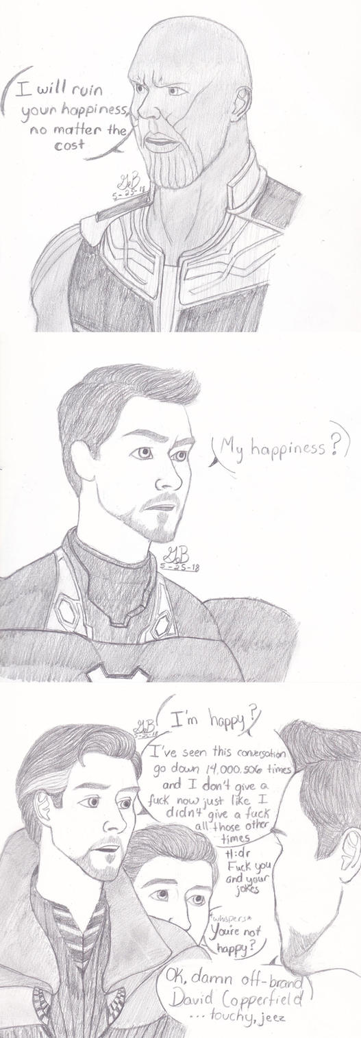 Happiness? I dont know her by Innocent-Maze