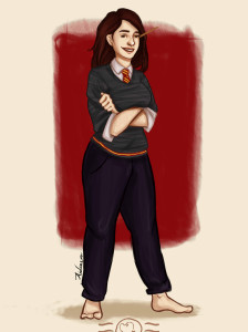 aidinera's Profile Picture
