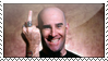 Scott Ian by Krishna333