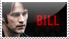 bill compton by Krishna333