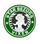 Star Bezugs_Vixen