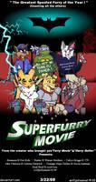 Superfurry Movie