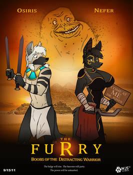 The Furry