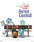 Forrest Gumball