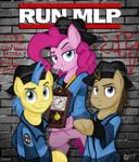 Run-MLP