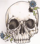 jeremys new tattoo.