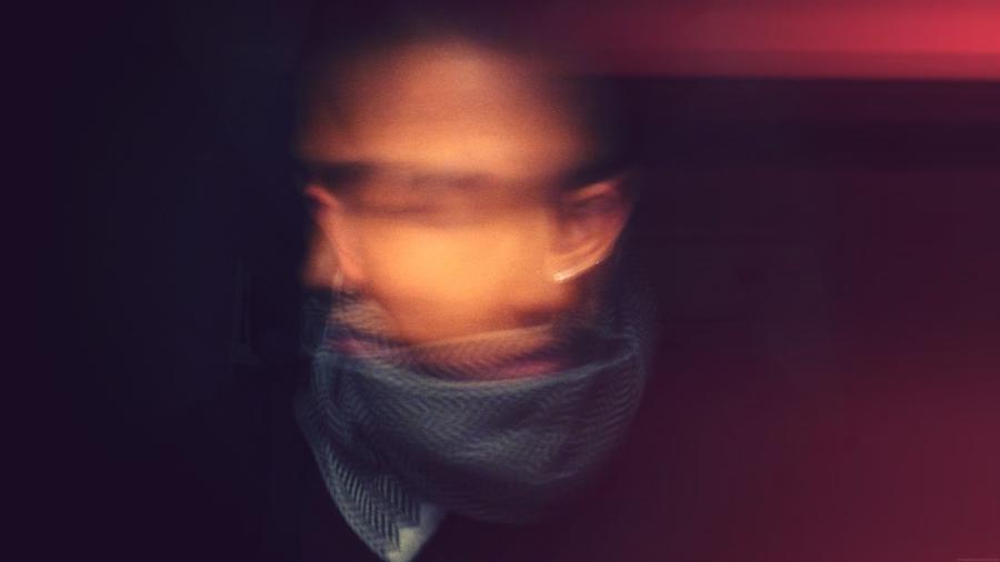 artddicted's Profile Picture