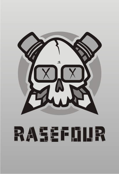 rase4's Profile Picture