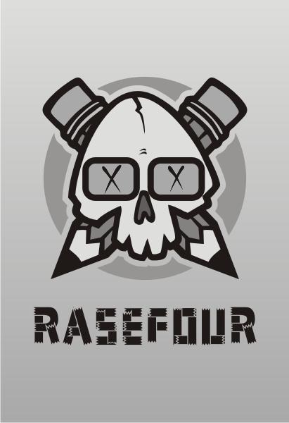 rase4's Profile Picture
