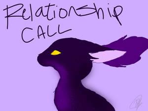 Neoma Relationship Call!