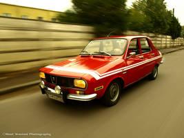 Dacia 1300 04KSU by MWPHOTO