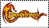 Drakensang Stamp by Morgenfluegel