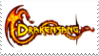 Drakensang Stamp by Morgenfluegel