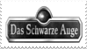 DSA - Stamp by Morgenfluegel
