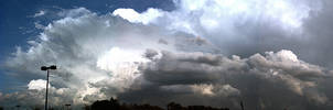 Storm Clouds -wide-