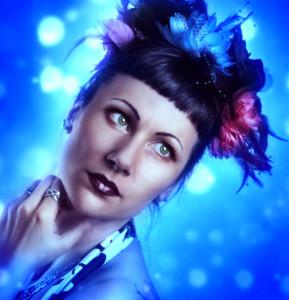 Marija-Buljeta's Profile Picture