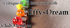 Member: EffysDream by Critique-It